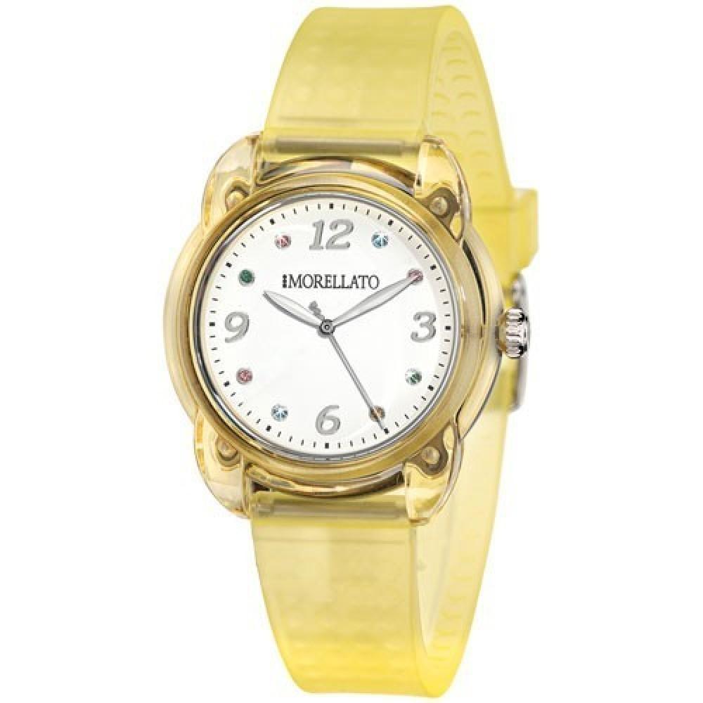 701e74dfaf4 Malé kapesní hodinky otevírací černé - cibule