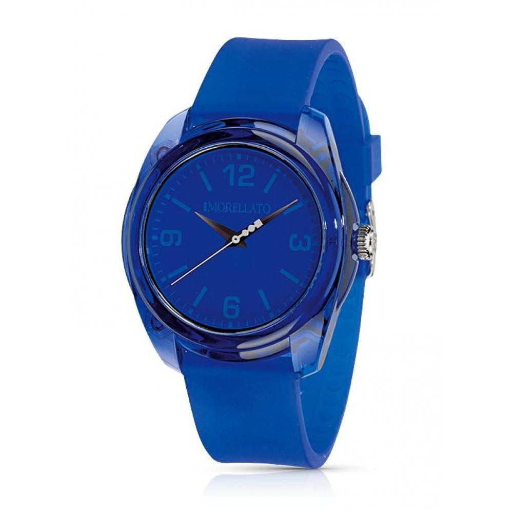 Černé mechanické kapesní hodinky v dárkovém balení 6691eb2150