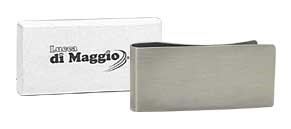 Lucca di Maggio® Spona na peníze